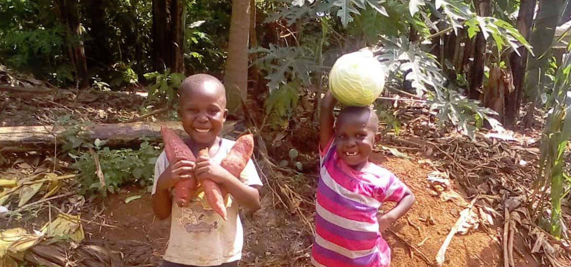 Has Childrens Hospital - Has Childrens Foundation Good Food